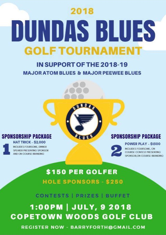 Blues2018GolfTourny-lg.PNG