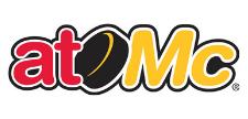 atomMc-_Logo-Small.png
