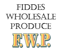 2019Sponsors-FWP.png