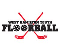 2019Sponsors-FloorBall.png
