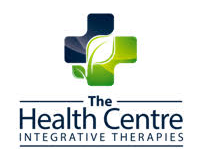 2019Sponsors-HealthCentre.png