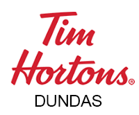 2019Sponsors-Tims.png