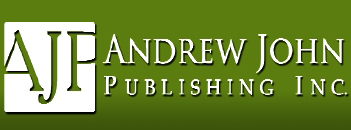 Andrew John Publishing Inc.