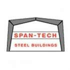 Span-Tech Steel Buildings Ltd.