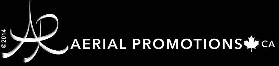 Aerial Promotions