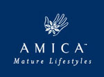 Amica at Dundas Retirement Community