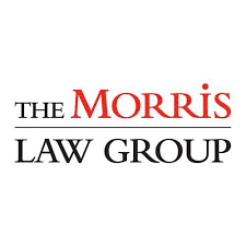 The Morris Law Group
