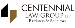 Centennial Law Group