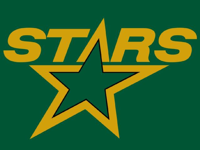 Dallas_Stars2.jpg