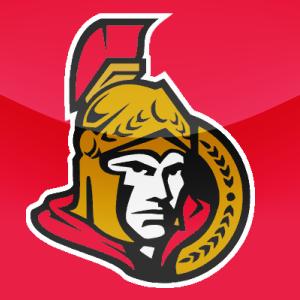 ottawa-senators-playoff-tickets.png