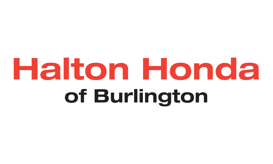 Halton Honda of Burlington