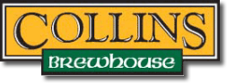 Collins Brewhouse