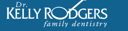 Dr. Kelly Rodgers Family Dentistry