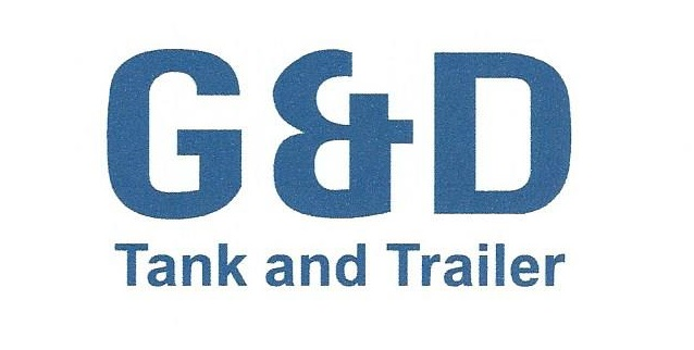 G and D Tank and Trailer